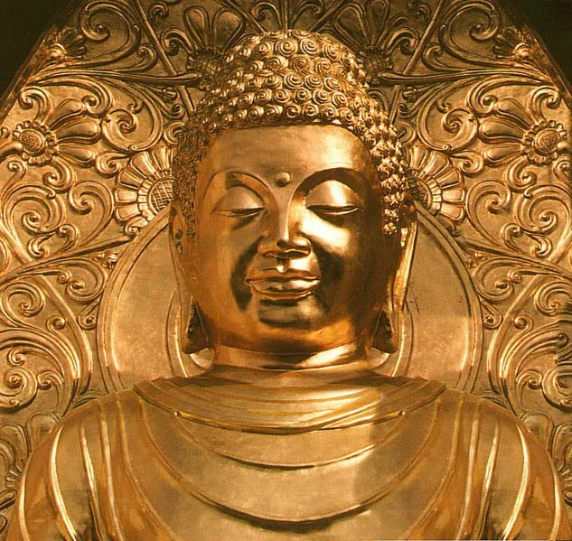 буддизм как игра