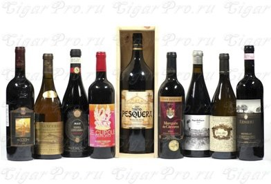 http://www.cigarpro.ru/drinks/Wine/