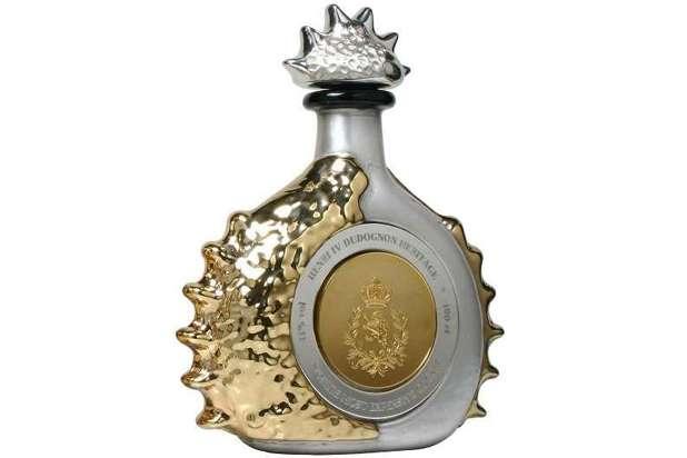 luxuryalco-cognac.jpg