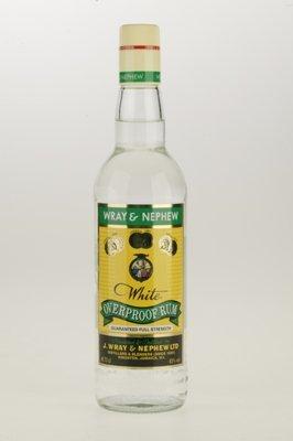 luxuryalco-rum.jpg