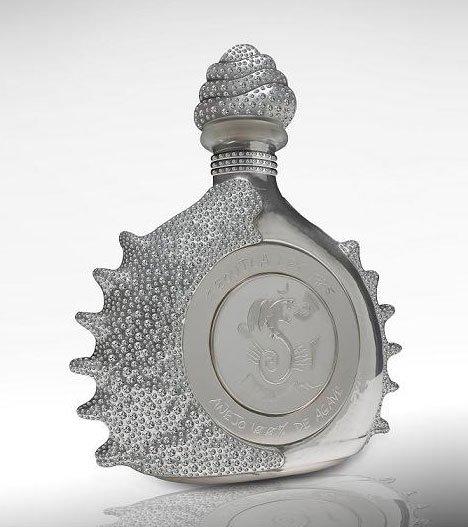 luxuryalco-tequila.jpg