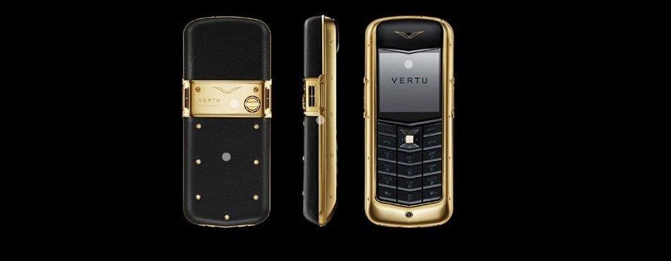 luxuryalco-vertu.jpg