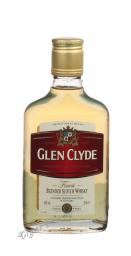 Glen Clyde 3 years old виски Глен Клайд 3 года