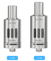 Клиромайзер Joyetech eGo One CT