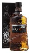 Купить Шотландский виски Highland Park 12 years виски Хайленд Парк 12 лет цена