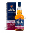 Glen Moray Elgin Classic Sherry Cask Finish купить Шотландский виски Глен Морей Сингл Молт Элгин Классик Шерри Каск Финиш в п/у цена