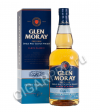 Glen Moray Peated Elgin Classic купить Шотландский Виски Глен Морей Сингл Молт Элгин Классик Питед в п/у цена