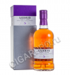 Ledaig Aged 19 Years Old Oloroso купить Шотландский виски Ледчиг Эйджид 19 Еарс Олоросо в п/у цена