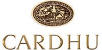 Cardhu (Кардю)
