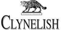 Clynelish (Клинелиш)