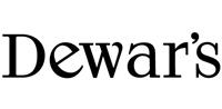 Dewars (Дьюарс)