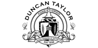 Duncan Taylor (Дункан Тейлор)